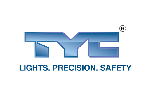 TYC Brother Industrial Co., Ltd